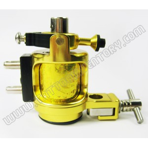 /1047-4755-thickbox/rotarytattoomachines-tm-jh-jr-gold.jpg