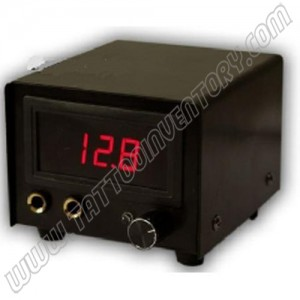 /1087-6401-thickbox/powersupplies-ps-c210.jpg