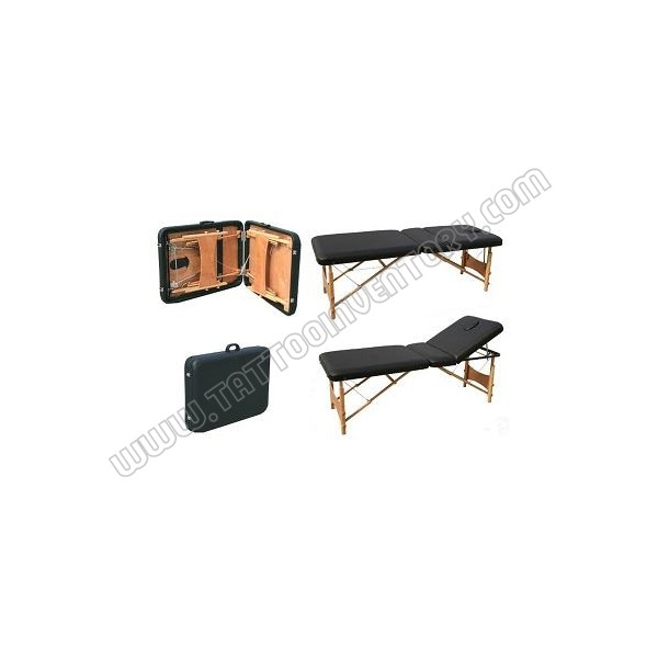 Portable Tattoo Table Tattoo Shop Furniture Equipment Tattoo Inventory