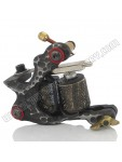 C Series Tattoo Machine SHORTLINER
