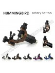 HummingBird Rotary Tattoo Machine