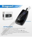 Dragoart Power Supply T310