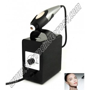 /2750-6660-thickbox/professional-beauty-compressor.jpg