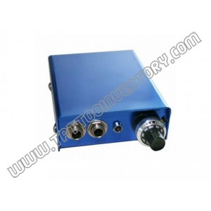 /2815-6807-thickbox/tattoo-regular-power-supply-12.jpg