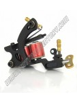 Dark steel tattoo machines C