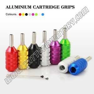 /3019-7159-thickbox/aluminium-cartridge-grips.jpg