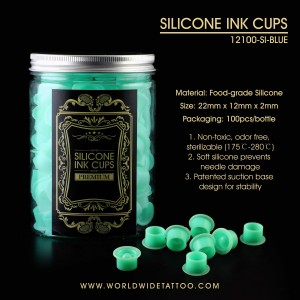 /3050-7205-thickbox/silicon-suction-ink-cups.jpg